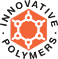 Innovative Polymers